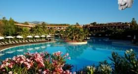 Villaggio Turistico Acacia Resort Campofelice di Roccella